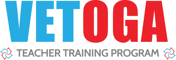 VEToga Teacher Training Program