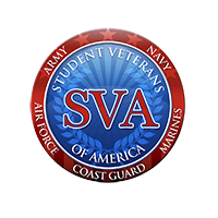 Student Veterans of America (SVA) - partners
