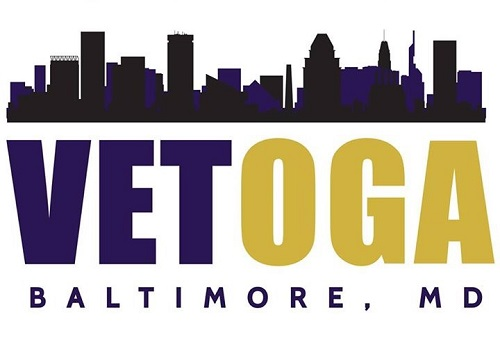 VETOGA - Baltimore, MD