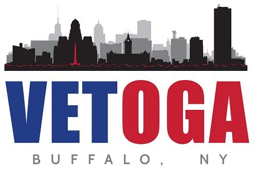 VETOGA - Buffalo, NY