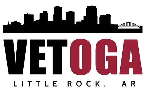VETOGA - Little Rock, AR