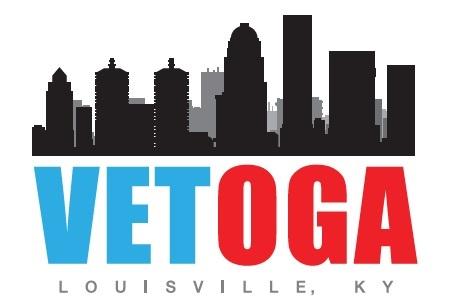 VETOGA - Louisville, KY