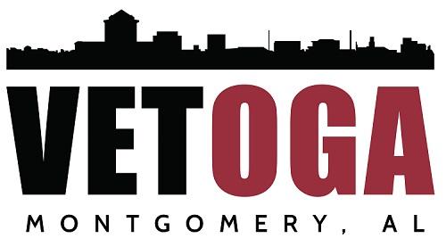 VETOGA - Montgomery, AL