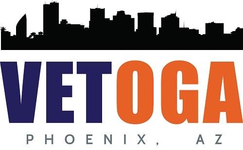 VETOGA - Phoenix, AZ