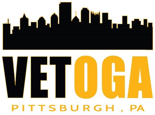 VETOGA - Pittsburgh, PA