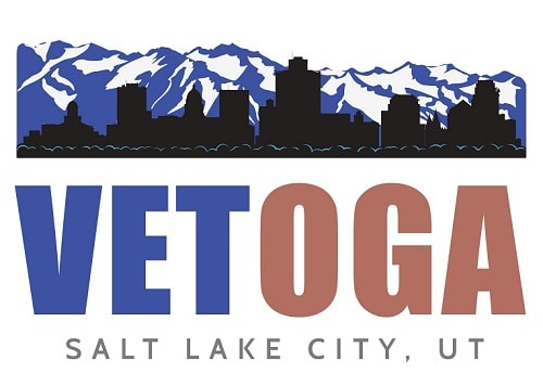 VETOGA - Salt Lake, UT