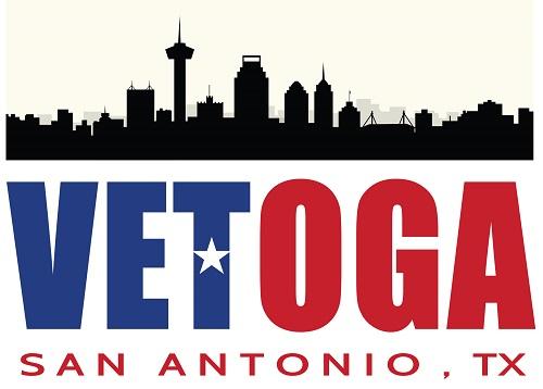VETOGA - San Antonio, TX