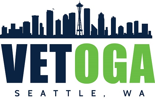 VETOGA - Seattle, WA